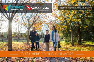 QantasAirways