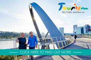 WesternAustraliaAir