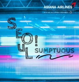 AsianaAirlines