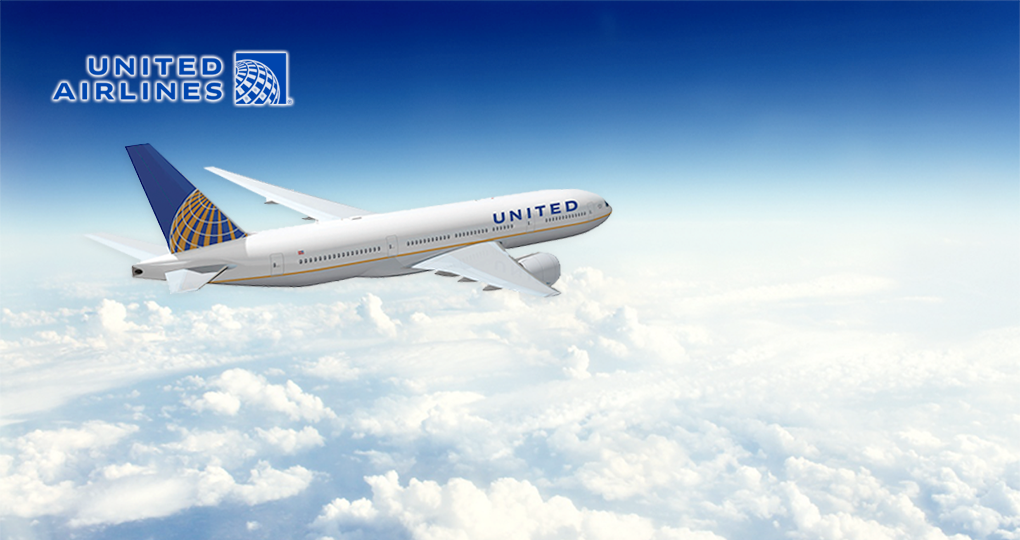 UnitedAir